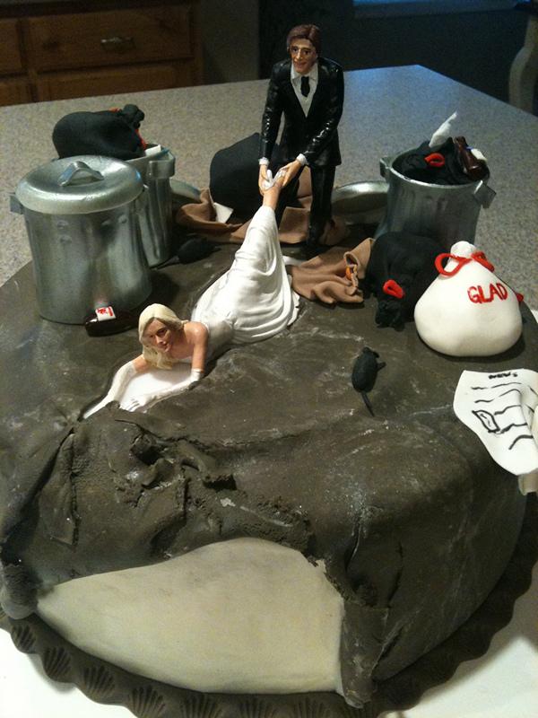 funny-cakes-celebrating-divorce-6
