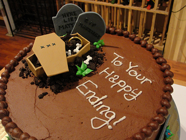 funny-cakes-celebrating-divorce-9