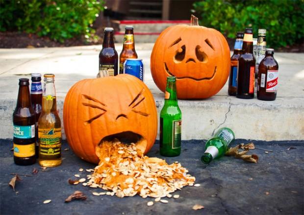 funny pumpkin19
