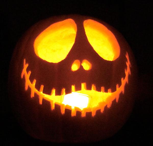 funny pumpkin26