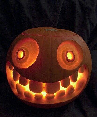 funny pumpkin46