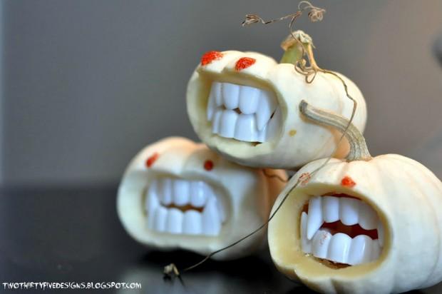 funny pumpkin51