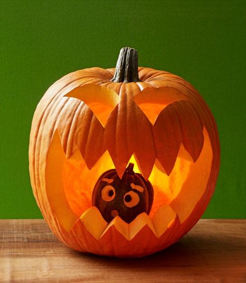 funny pumpkin59