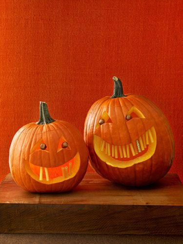 funny pumpkin65