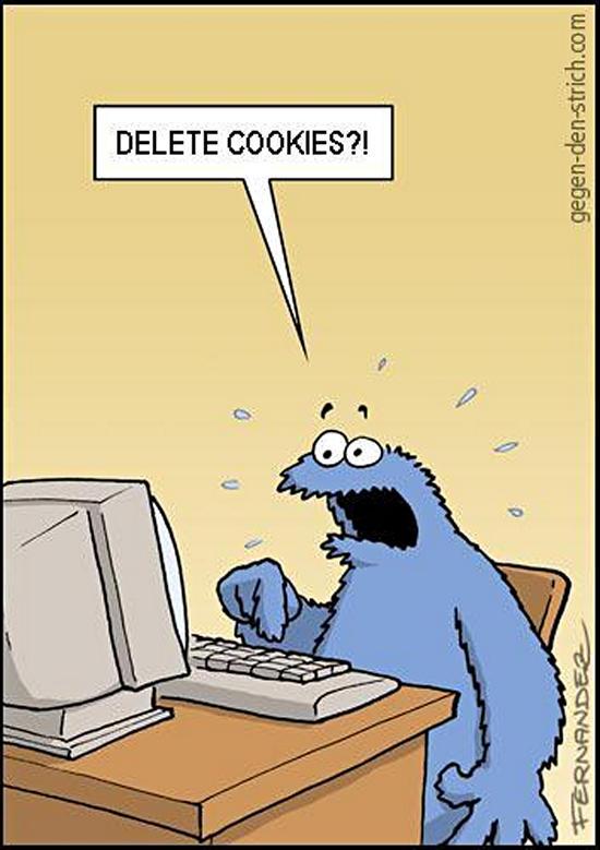 geek-humor-pictures-26