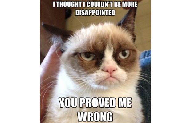 great-grumpy-cat-memes-24
