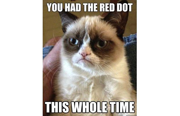 great-grumpy-cat-memes-4