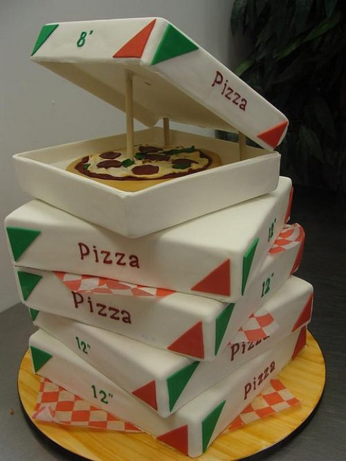 great-looking-funny-cakes (12)