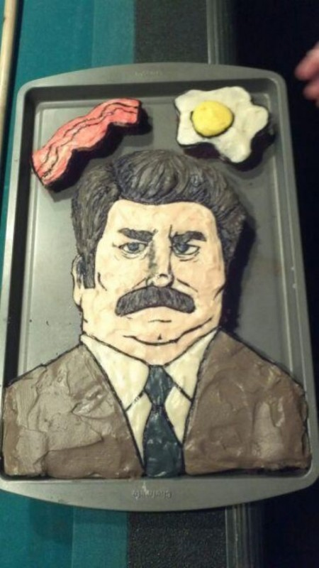 great-looking-funny-cakes (13)