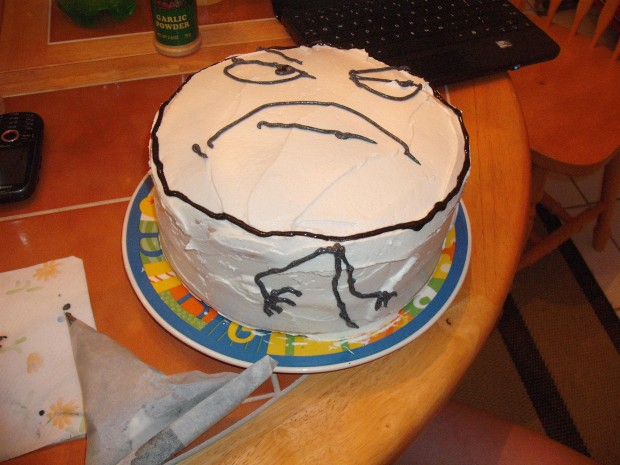 great-looking-funny-cakes (2)