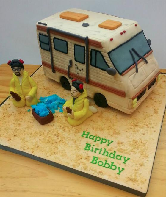 great-looking-funny-cakes (20)