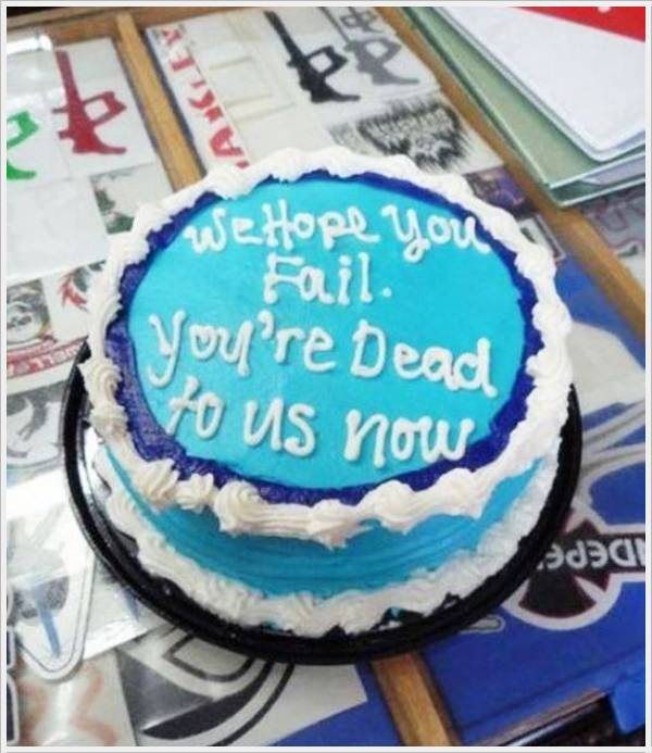 great-looking-funny-cakes (21)