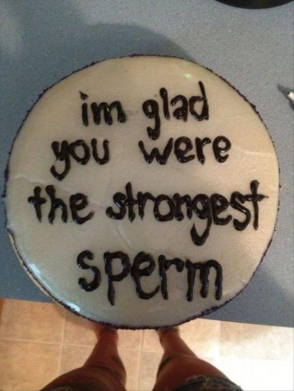 great-looking-funny-cakes (28)