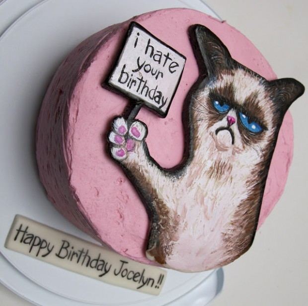 great-looking-funny-cakes (33)