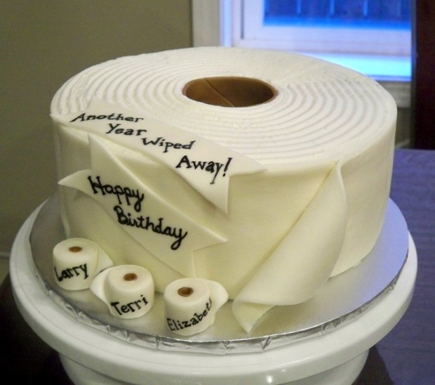 great-looking-funny-cakes (4)