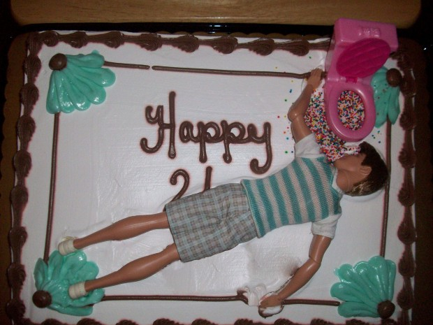 great-looking-funny-cakes (5)