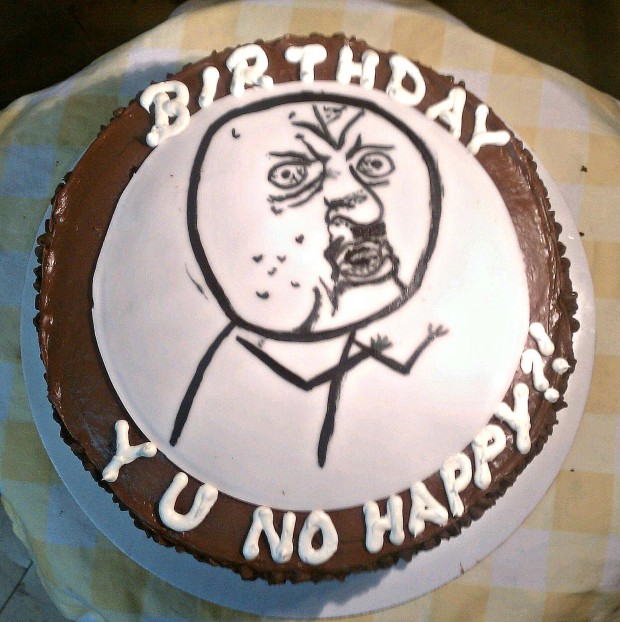 great-looking-funny-cakes (6)