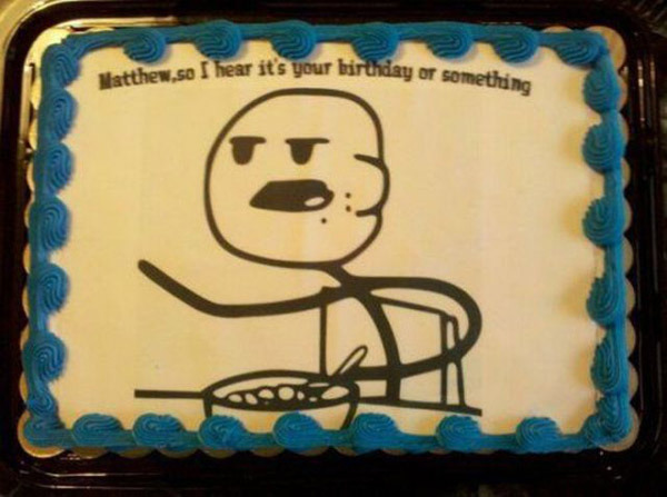 great-looking-funny-cakes (8)