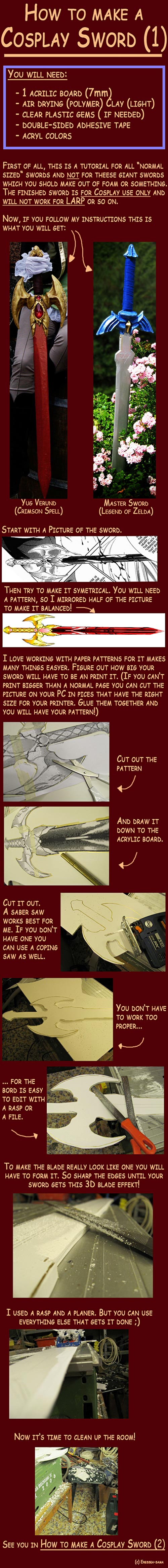 how_to_make_a_cosplay_sword_1_by_eressea_sama-d4bppy7