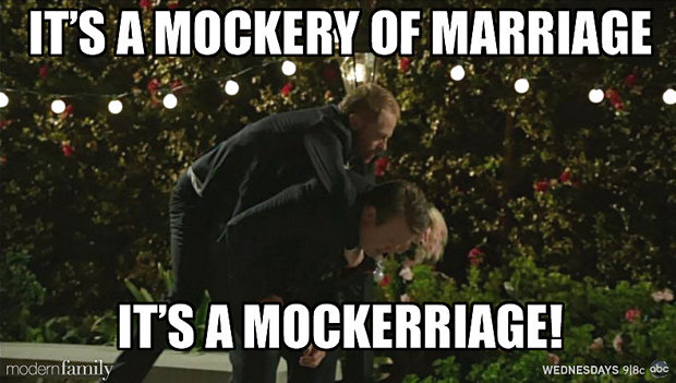 mockermarriage-funny-modern-family-memes-17