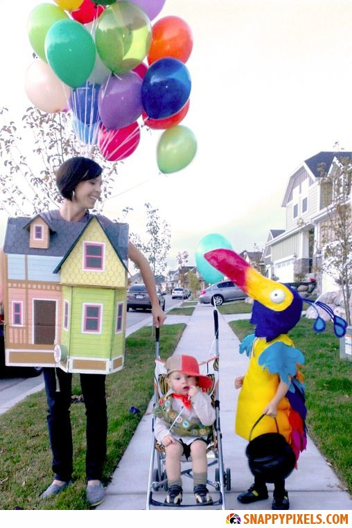 most-clever-halloween-costumes-ever-#11