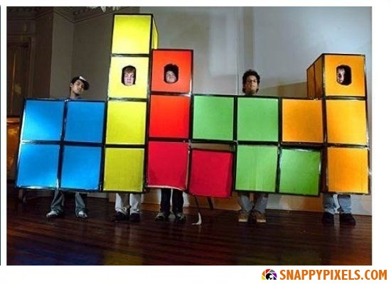 most-clever-halloween-costumes-ever-#13