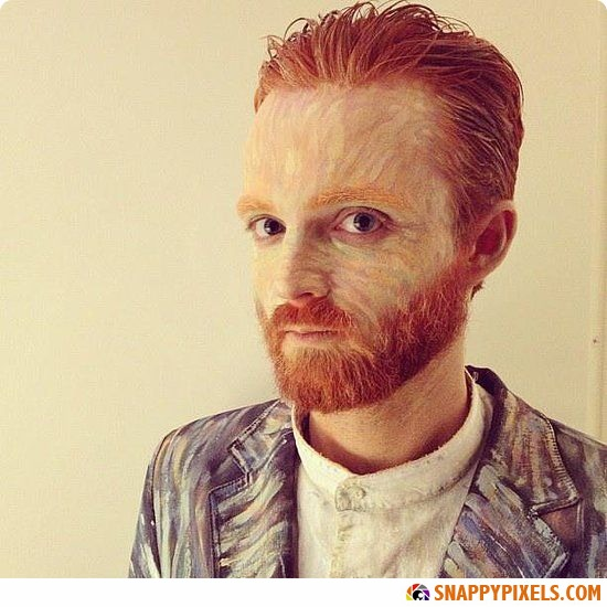 most-clever-halloween-costumes-ever-#14