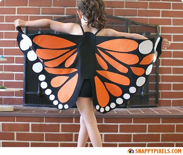 most-clever-halloween-costumes-ever-#2