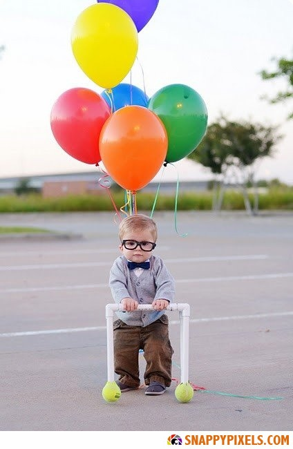 most-clever-halloween-costumes-ever-#26