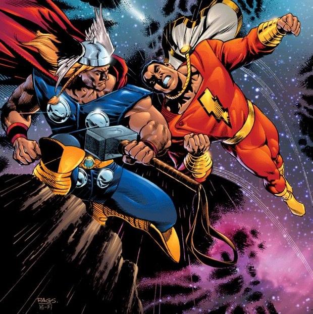 2365154-thor_vs_captain_marvel