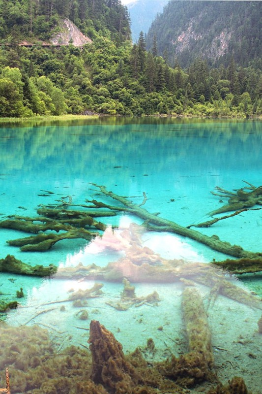 amazing-clear-water-pictures-7