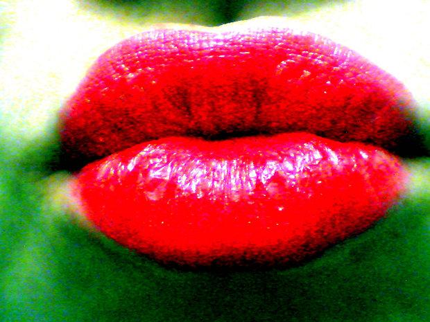 beautiful-luscious-lips-10