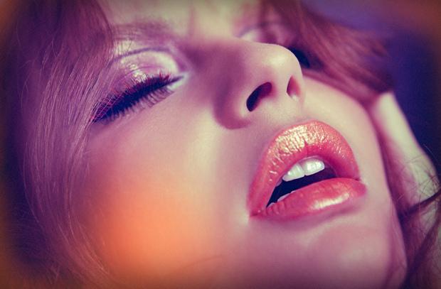 beautiful-luscious-lips-13