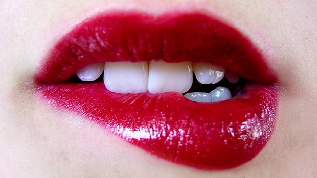 beautiful-luscious-lips-15