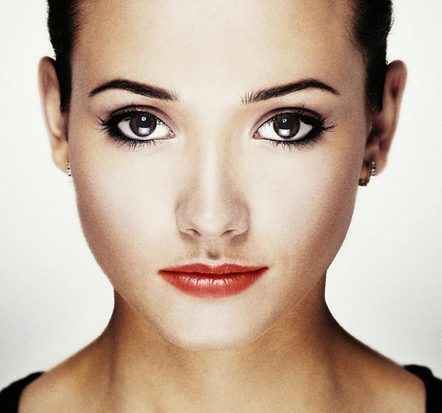beautiful-luscious-lips-19