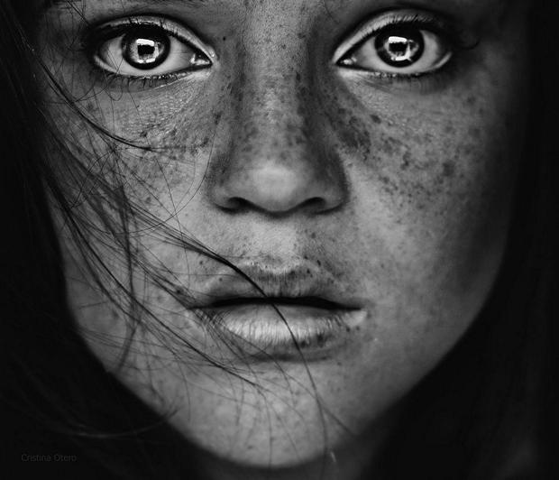 beautiful-luscious-lips-23