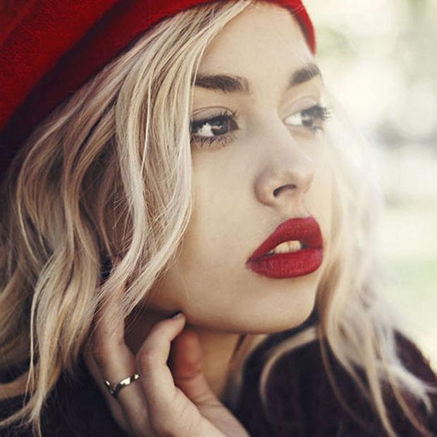 beautiful-luscious-lips-29