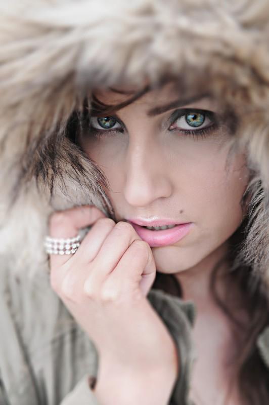 beautiful-luscious-lips-30