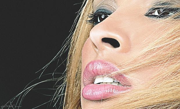 beautiful-luscious-lips-31