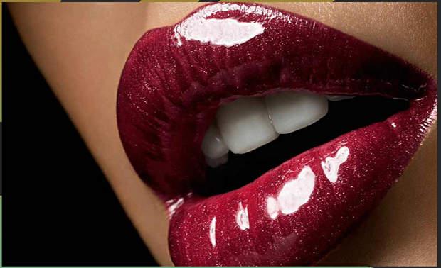 beautiful-luscious-lips-7