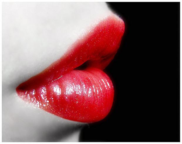 beautiful-luscious-lips-9