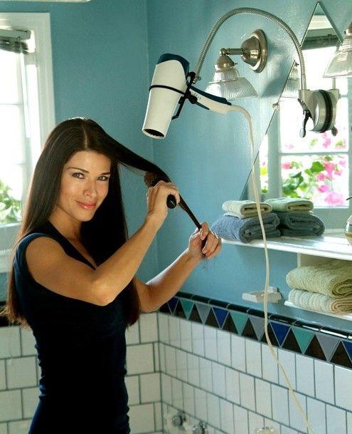 14 Borderline Genius Ideas for Home & Health