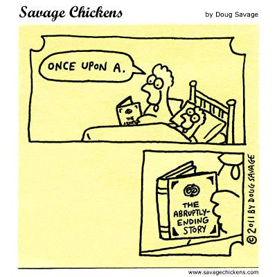 chickenabrupt-savage-chicken