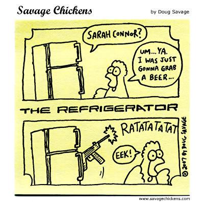 chickenfridge-savage-chicken
