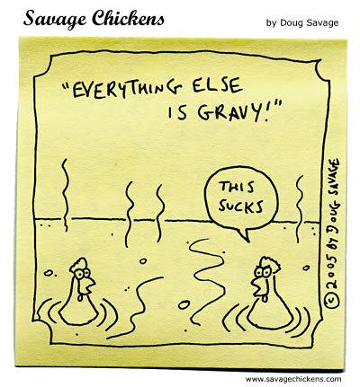 chickengravy-savage-chicken