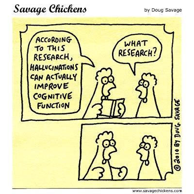chickenhallucination-savage-chicken