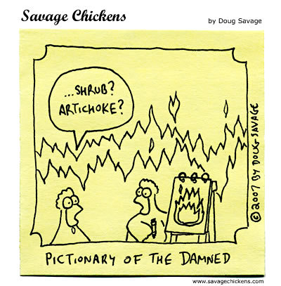 chickenpictionary-savage-chicken