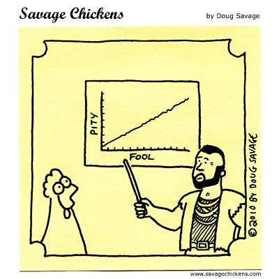 chickenpity-savage-chicken
