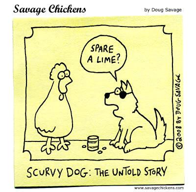 chickenscurvy-savage-chicken