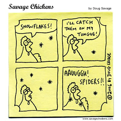 chickensnow-savage-chicken